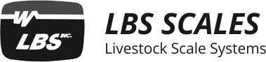 LBS Scales - Logo