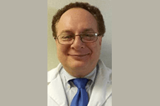 James W. Schorsch, PT, DPT