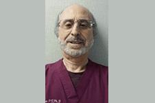 Jeffrey S. Mannheimer, PT, Ph.D., CCTT, CODN