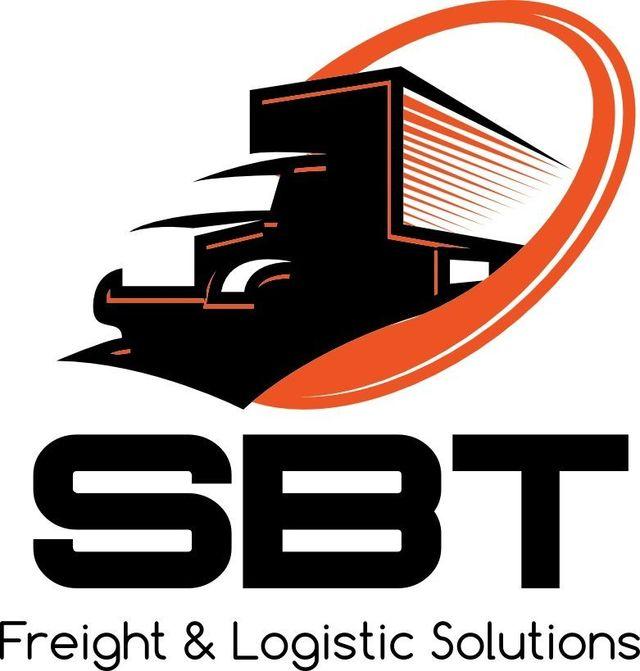 SBT, LLC | Freight Broker | Crandon, WI