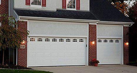 About Sawran Overhead Doors Llc Auburn Ny Overhead Doors