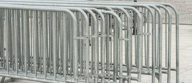 fences for special occasions