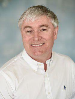 William R. Thorner, DMD