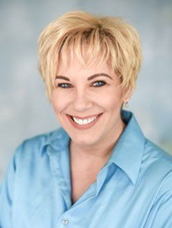 Kathy Thorner