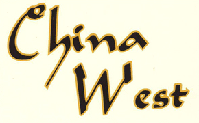 China West logo