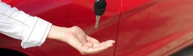 Auto Key