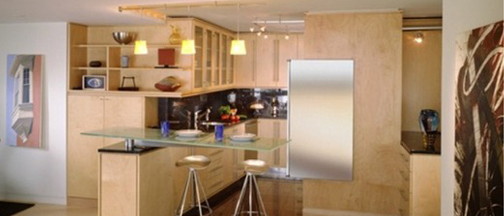 cabinet construction frameless cabinets canton ma