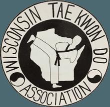 Wisconsin Tae Kwon Do Association