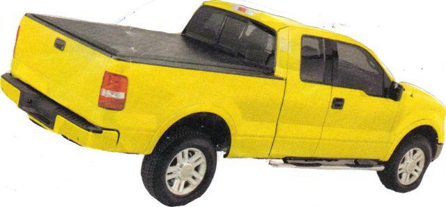 Truck Performance Shops Near Me >> Speed Sport Automotive Truck Accessories Cape Girardeau Mo