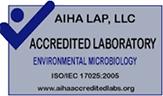 AIHA LAP, LLC