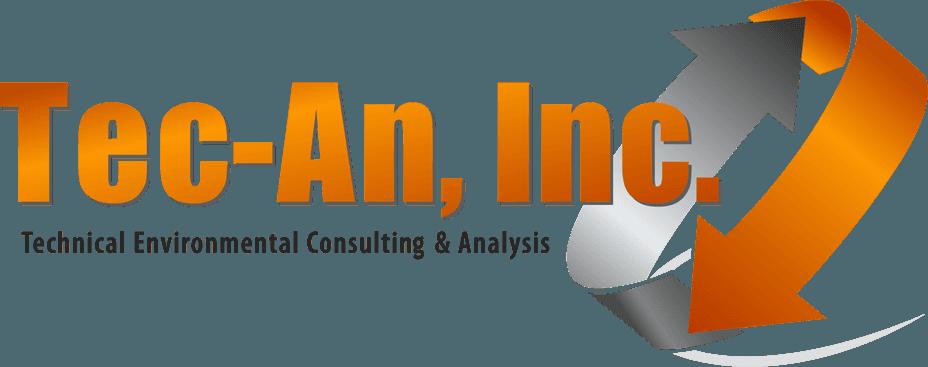 Tec-An Inc - Logo