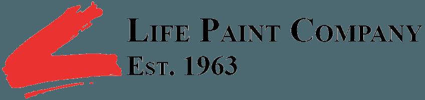 Life Paint Company