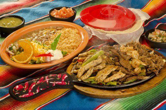 Durango S Mexican Restaurant Mexican Food Oshkosh Wi