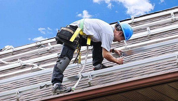 Tampa Roofing Company