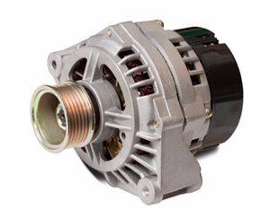 alternators starters central point or Alternator Warning Light custom solutions for your alternator or starter