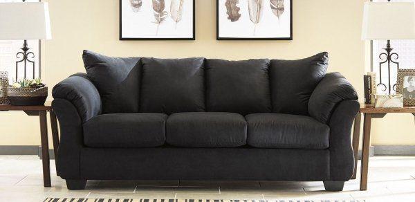 Strange Vaughns Home Furnishings Appliances Machost Co Dining Chair Design Ideas Machostcouk