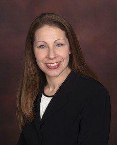 Attorney Dawn M. Weier
