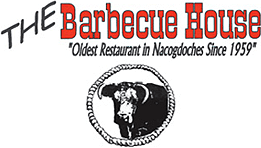 The Barbecue House - Logo