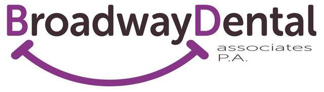 Broadway Dental Associates, PA Logo