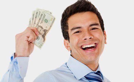 Lemay Loans