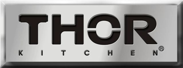 Home Appliances Dishwashers Rancho Cordova Ca