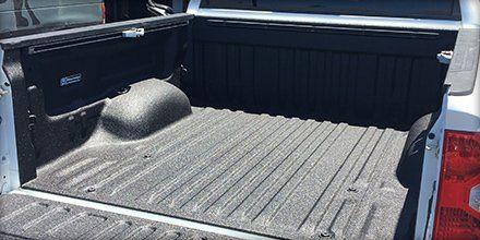 Rhino Truck Bed Liner >> Rhino Linings Of Phoenix Mesa Auto Liners Mesa Az