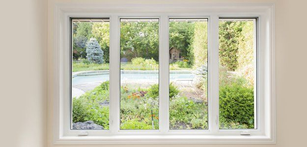 pictures of windows aluminium various types of windows window supplier installations pontiac mi
