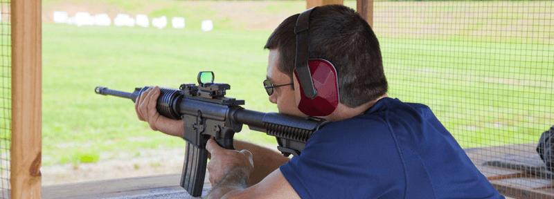 Buy or Trade Guns | Gun Sale | Romeo, MI