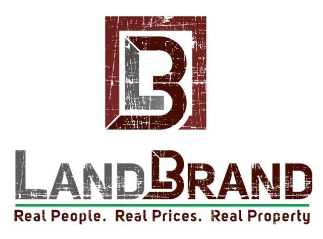 LandBrand Inc