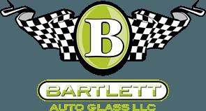 Bartlett Auto Glass LLC - Logo