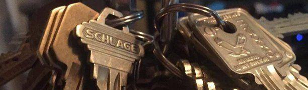 Lock And Key Services Sliding Glass Door Lock Naples Fl