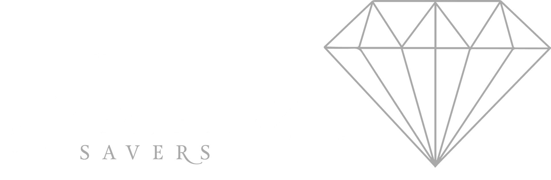 Jewelry Savers - Logo