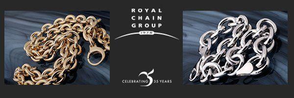 Royal Chain Group
