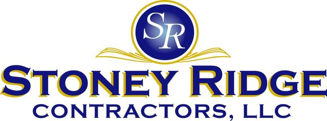 Stoney Ridge Contractors LLC - Logo