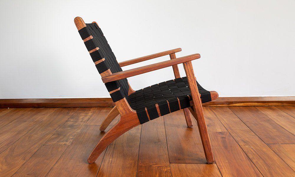 Outdoor Furniture Hammocks Stuart Fl
