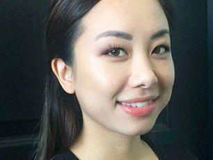 Jennifer Le