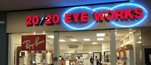 Vicksburg Store Front
