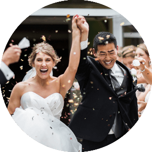 Jackie J\'s Bridal and Formal Wear | Alexandria, MN