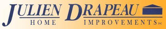 Julien Drapeau Logo
