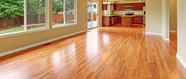 Wood Flooring Engineered Wood Bellingham Wa