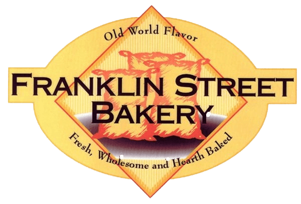 Franklin Street Bakery