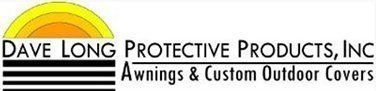 Dave Long Protective Products - Logo