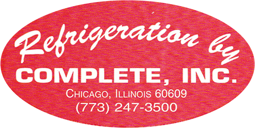 Restaurant Supplies | Kitchen Supplies | Chicago, IL