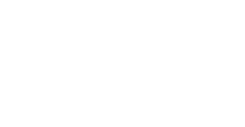 B&D Automotive - Logo