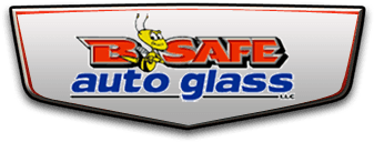 B-Safe Auto Glass LLC - Logo