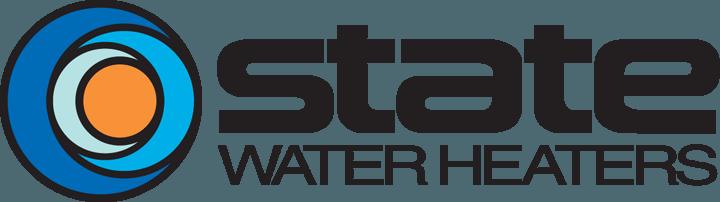 Water Heater Installations Amp Repair Services Bellingham Wa