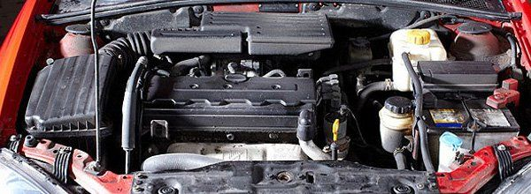 Engine Replacement Transmission Repairs Shelbyville Il