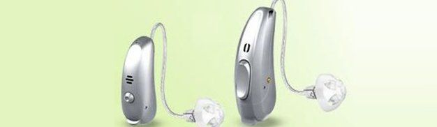 QuadCore for Improved Hearing