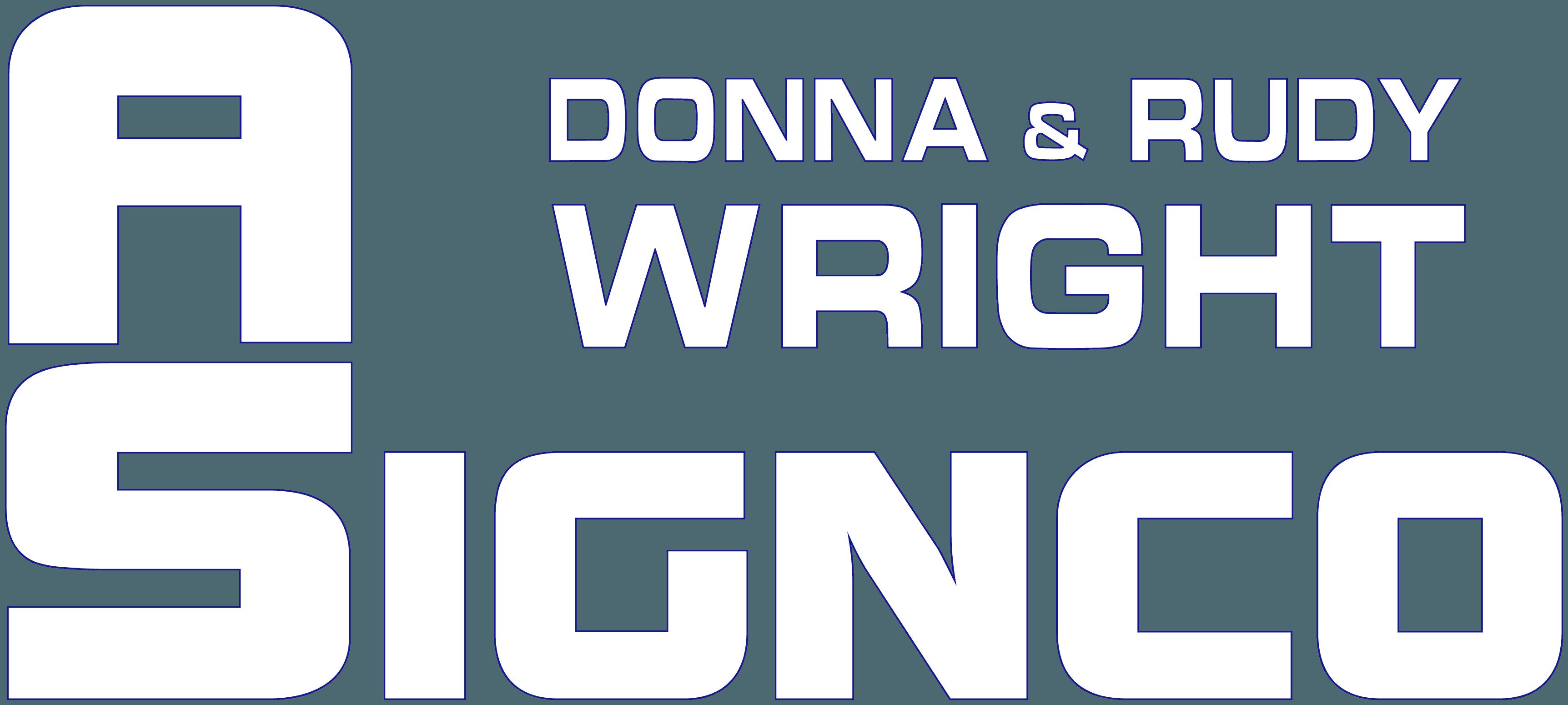 A Signco - logo