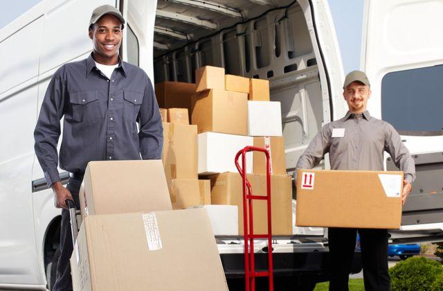 Simpson Shipping Enterprise | Shipping | Mount Vernon, NY